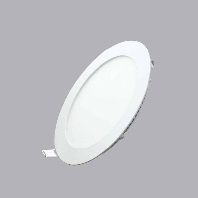 Đèn Led Tròn Âm Trần MPE RPL-9T 9W - Tuấn Đức