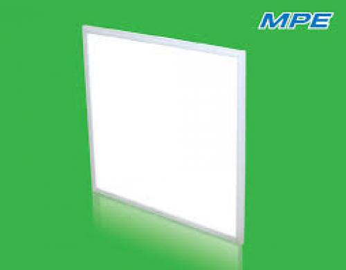 ĐÈN LED PANEL 600x600 40W MPE FDL-6060