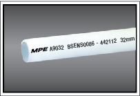 Ống luồn phi 32 MPE A9032